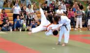 國慶盃柔道錦標賽2016